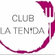 El director del Museo de Bellas Artes de Asturias, Alfonso Palacio cierra el ciclo de cenas-tertulia del Club de la Tenida